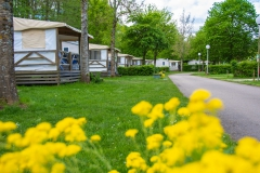 1_camping-le-giessen-2