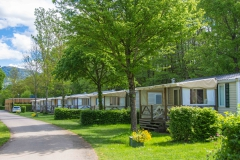 1_camping-le-giessen-3