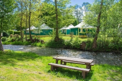 1_camping-le-giessen-6