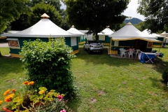 camping-le-giessen-2-of-9