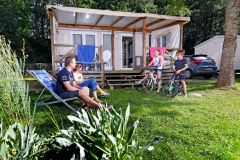 camping-le-giessen-6-of-9