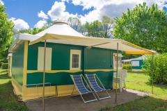 camping-le-giessen-9