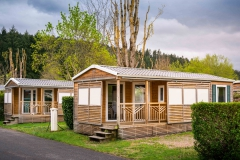 camping-le-lac-des-sapins-26-of-46