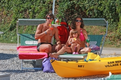 Camping-San-Benedetto-17