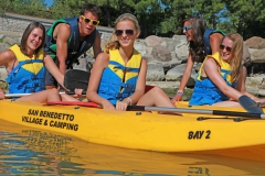 Camping-San-Benedetto-18