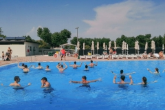 Camping-San-Benedetto-22