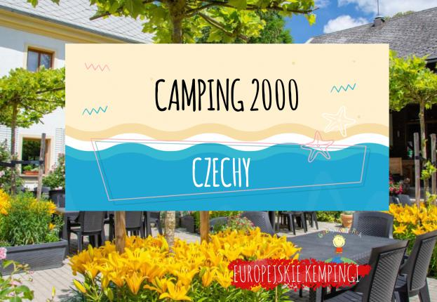 camping 2000 opinie