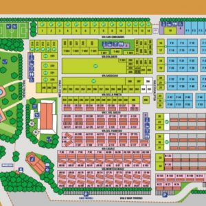 camping le tamerici opinie
