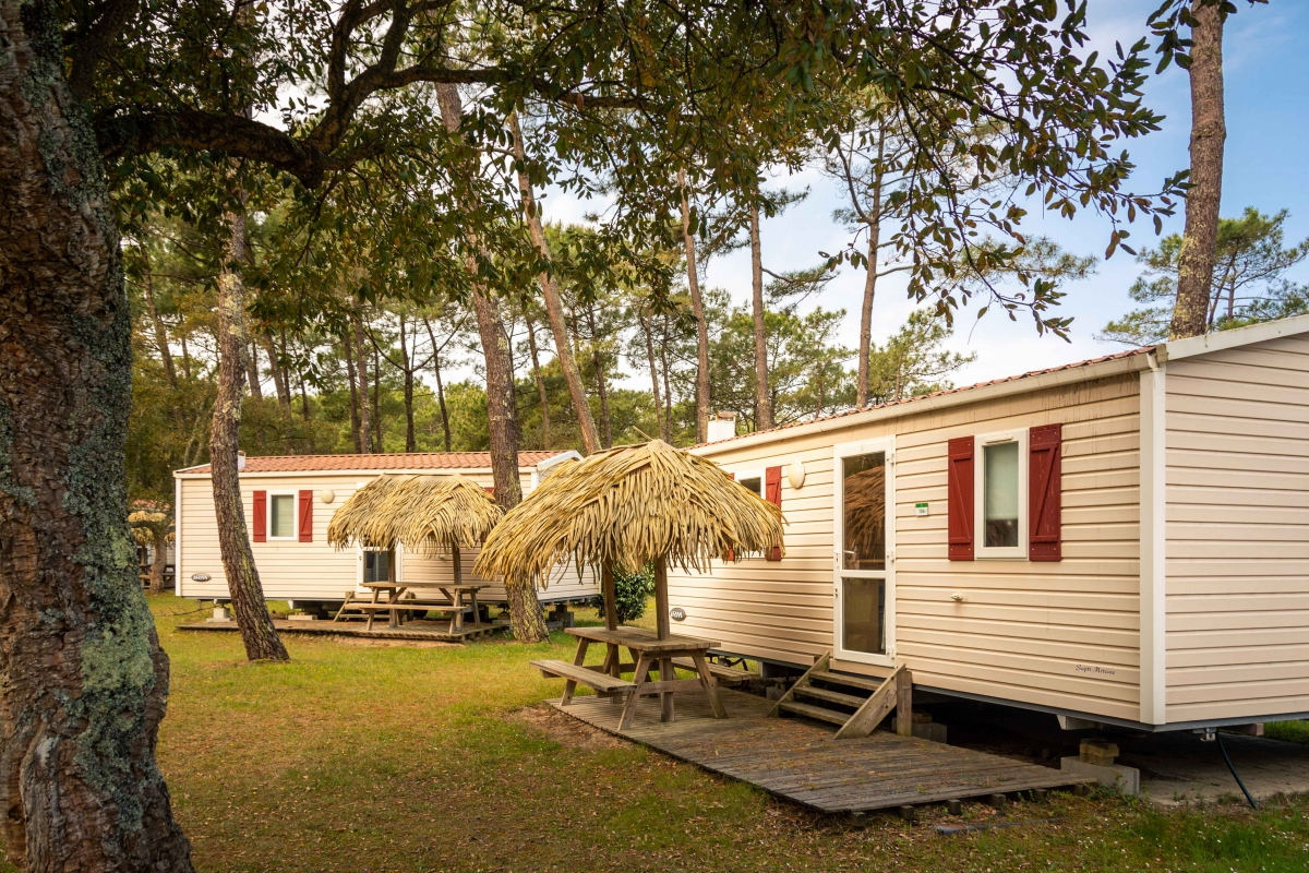 camping ondres plage (10 of 50)
